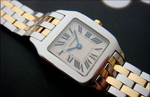 Sell Watch Buyer